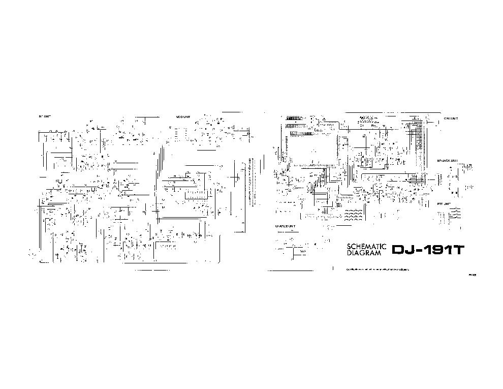 Алинко 191 T Инструкция - фото 6