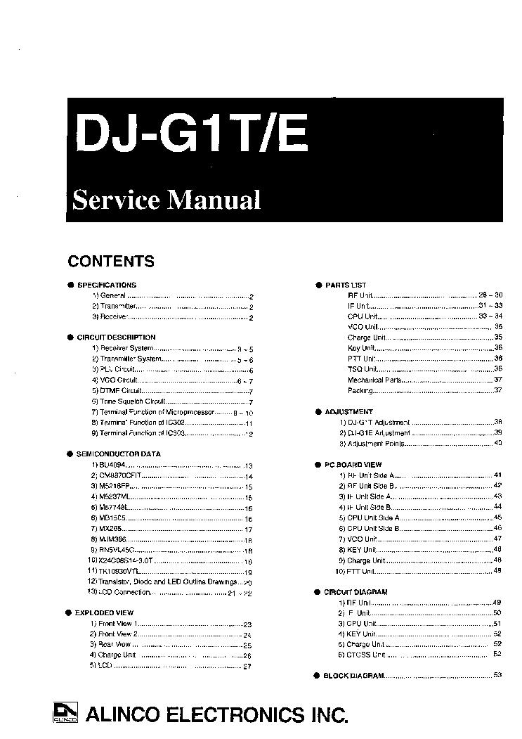 imac g5 repair manual pdf