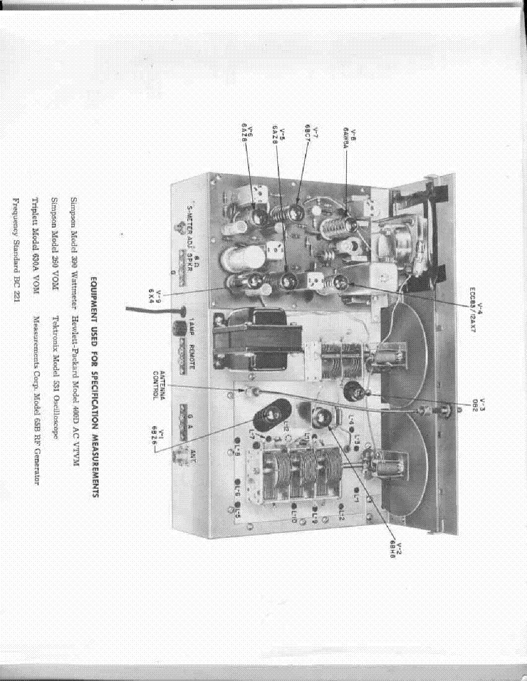 radio waves diagram radio free engine image for user manual infrared transmission diagram file radio waves svg wikimedia commons