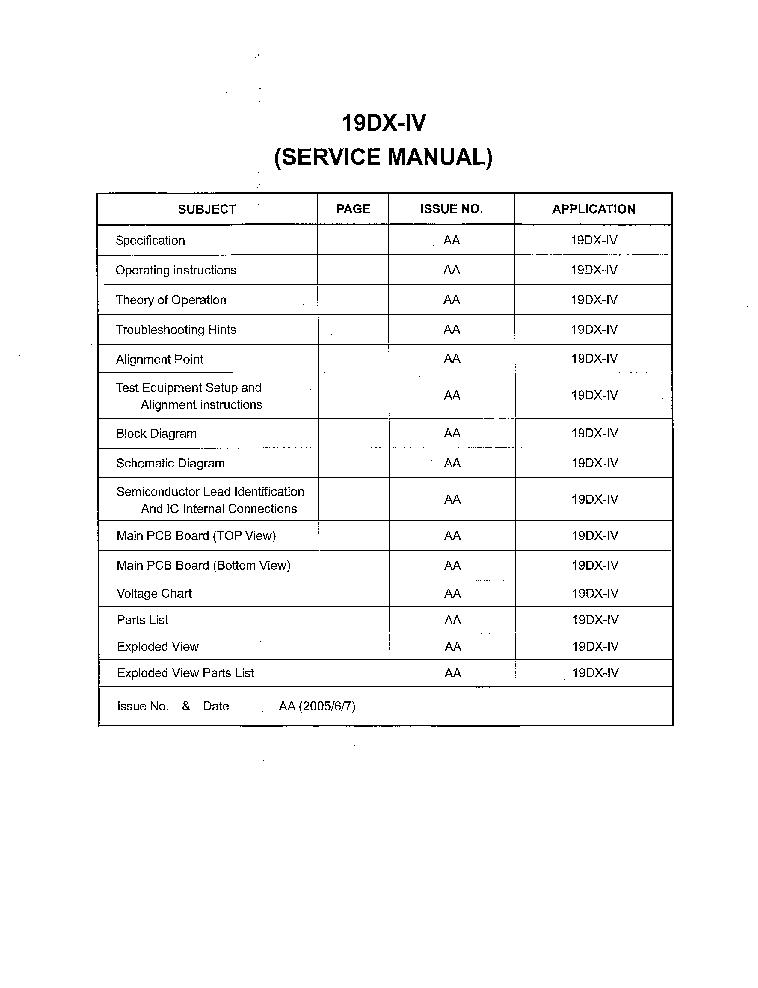 komatsu pc228uslc 10 hydraulic excavator workshop service repair manual download sn 1002 and up