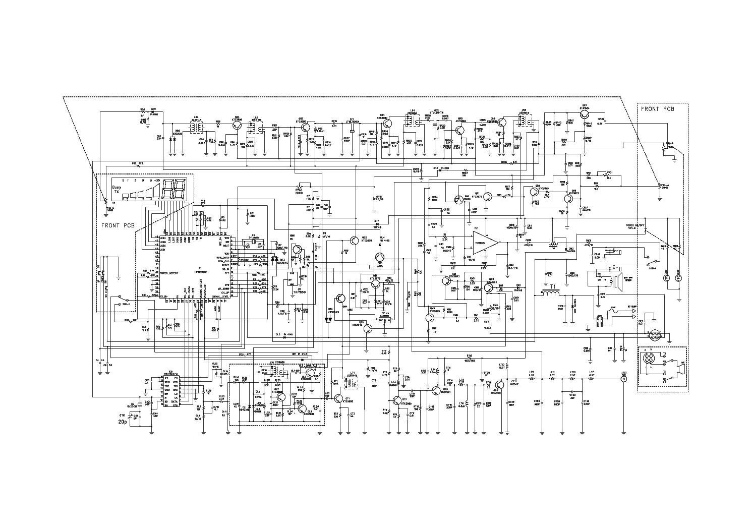 h96 pro plus manual pdf
