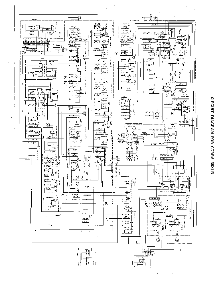 m6800 kubota ignition switch wiring diagram