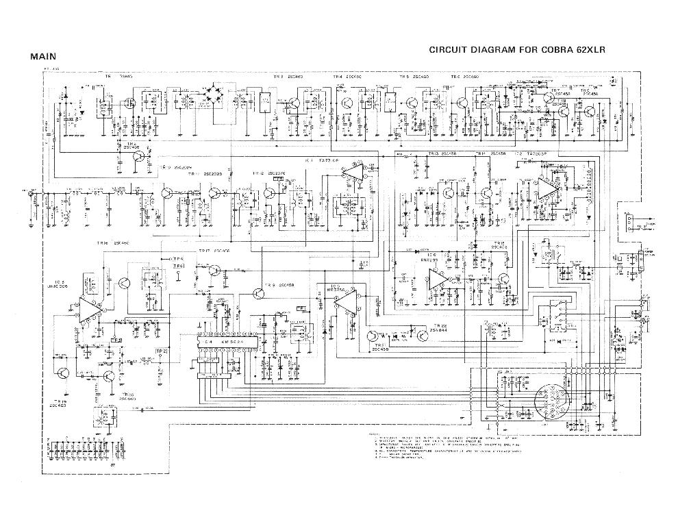 cobra 75 wx st manual