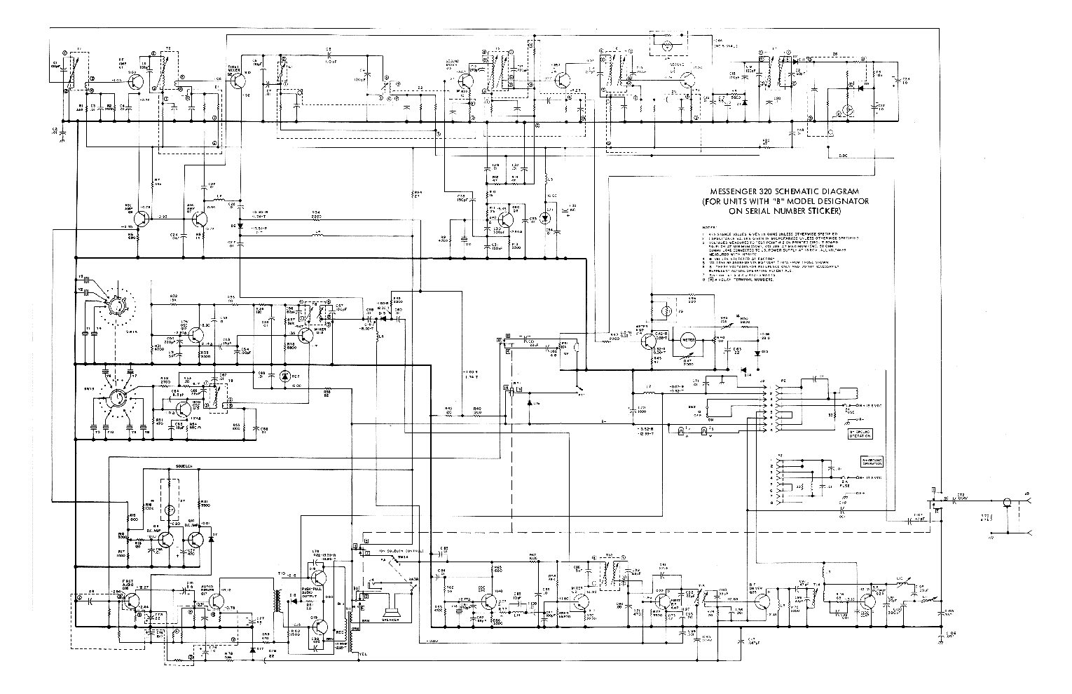 Johnson Messenger 123a Wiring Diagram Opinions About Ducati 1098 Fuse Box Ef 123sj Service Manual Download Schematics Rh Elektrotanya Com Ignition Switch 85 Hp