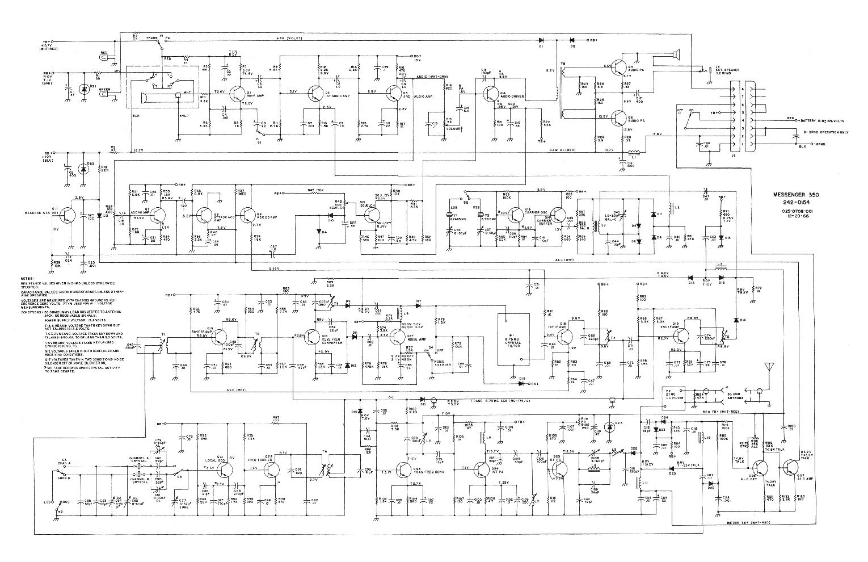 Johnson Messenger 123a Wiring Diagram Will Be A Thing Ef Harness 123sj Service Manual Download Schematics Rh Elektrotanya Com 1978 55hp 1996 150