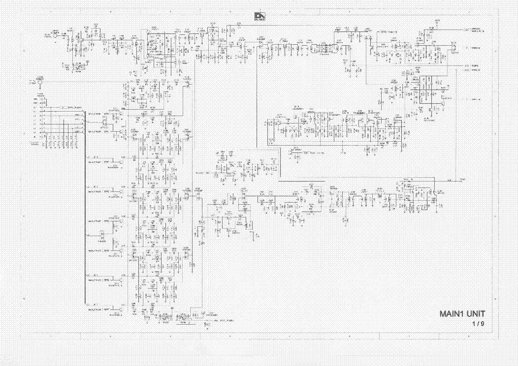 u6700 u3082 u4eba u6c17 u306e u3042 u308b dx unit diagram