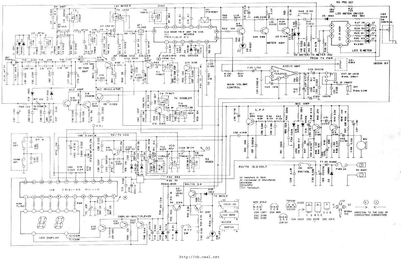 dnt calypso service manual download  schematics  eeprom