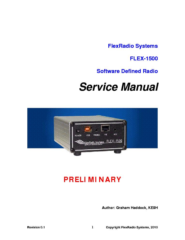 Flex 1500 инструкция - фото 2