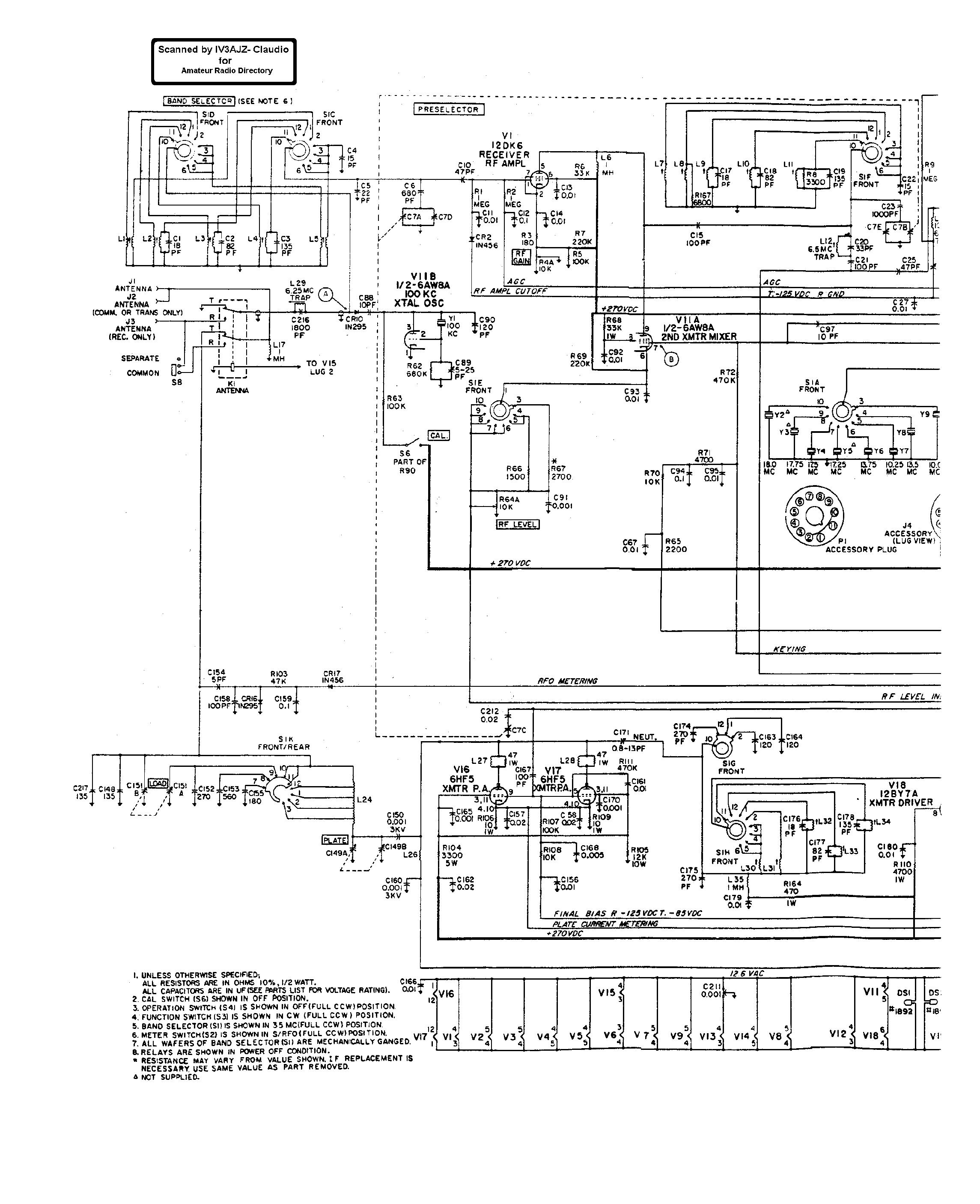 Yamaha Xs 400 Wiring Diagrams Xs400 Diagram Imageresizertool Com Cafe Racer