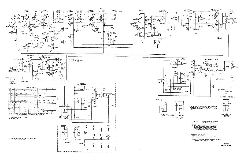 Manual Cb 100 Hobart Uxuxtlkitpcb Printed Circuit Board And Eprom Kit Climate Array Globe Cb100 Sch Service Download Schematics Eeprom Repair Rh Elektrotanya Com