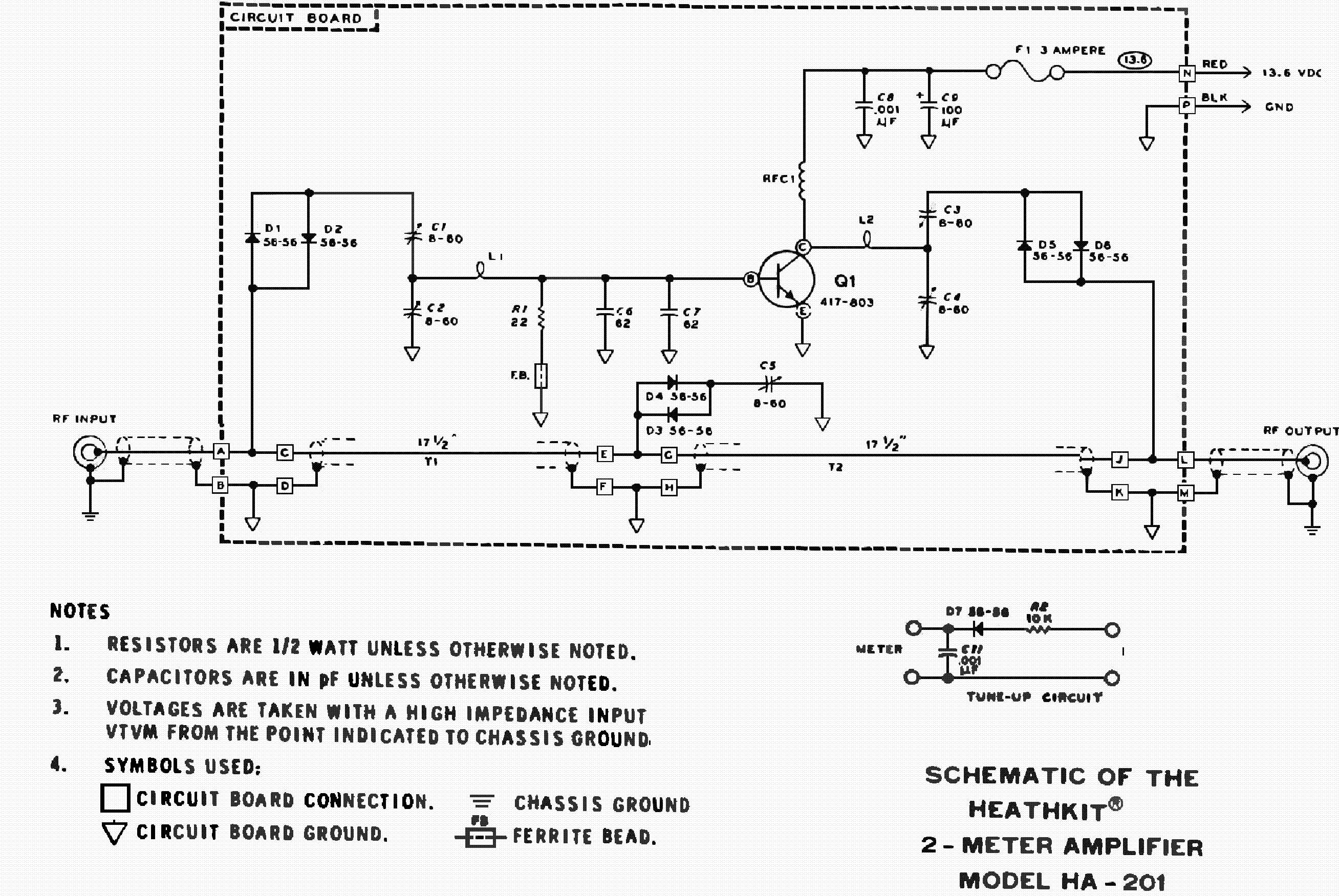 2010 buick enclave fuse box diagram  buick  auto wiring