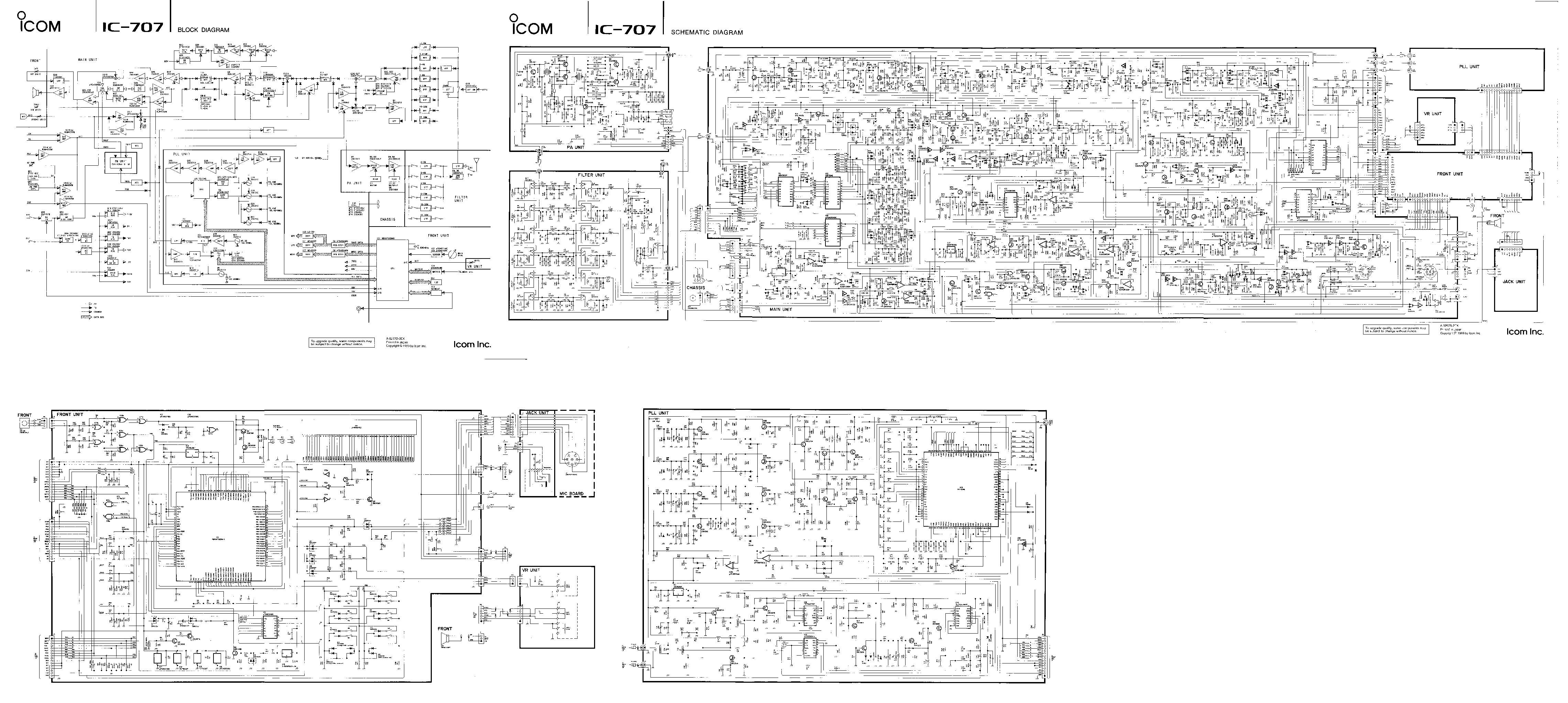 skutt wiring diagrams sears wiring diagram wiring diagram