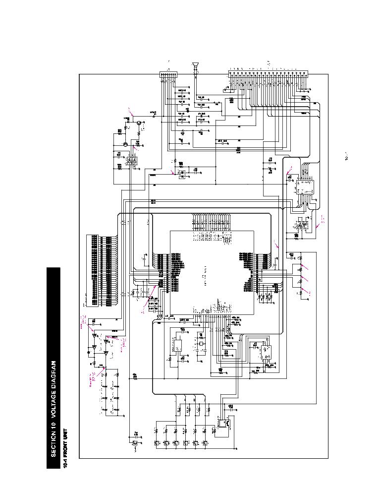 Русском на ic-2200h на инструкция