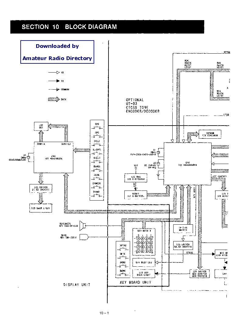 schematic z1  u2013 the wiring diagram  u2013 readingrat net