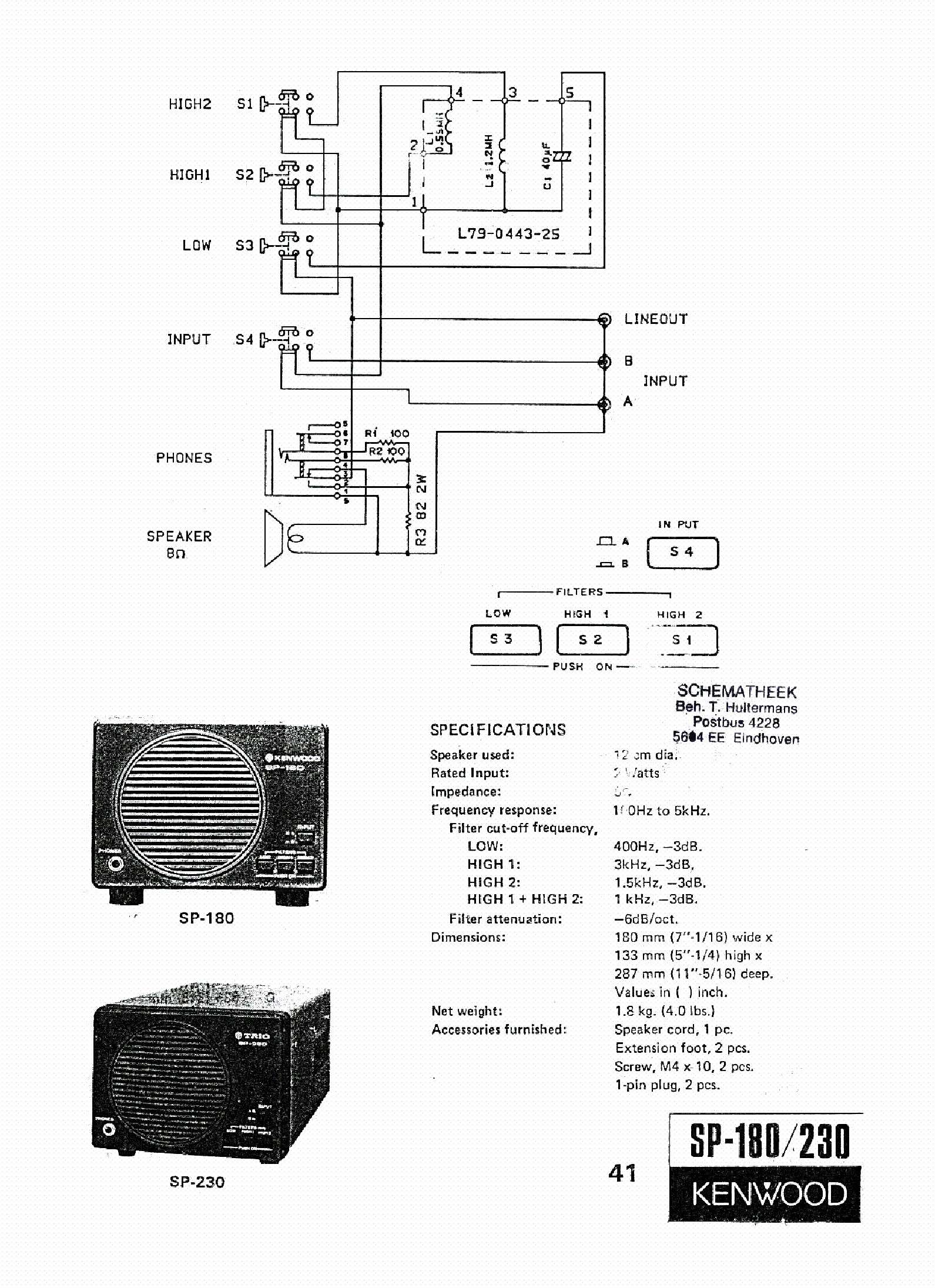 astatic d 104 microphone wiring diagram 4 pin astatic