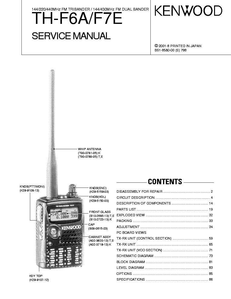 F6a service-manual-free-download.