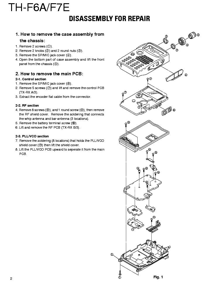 f6a manual