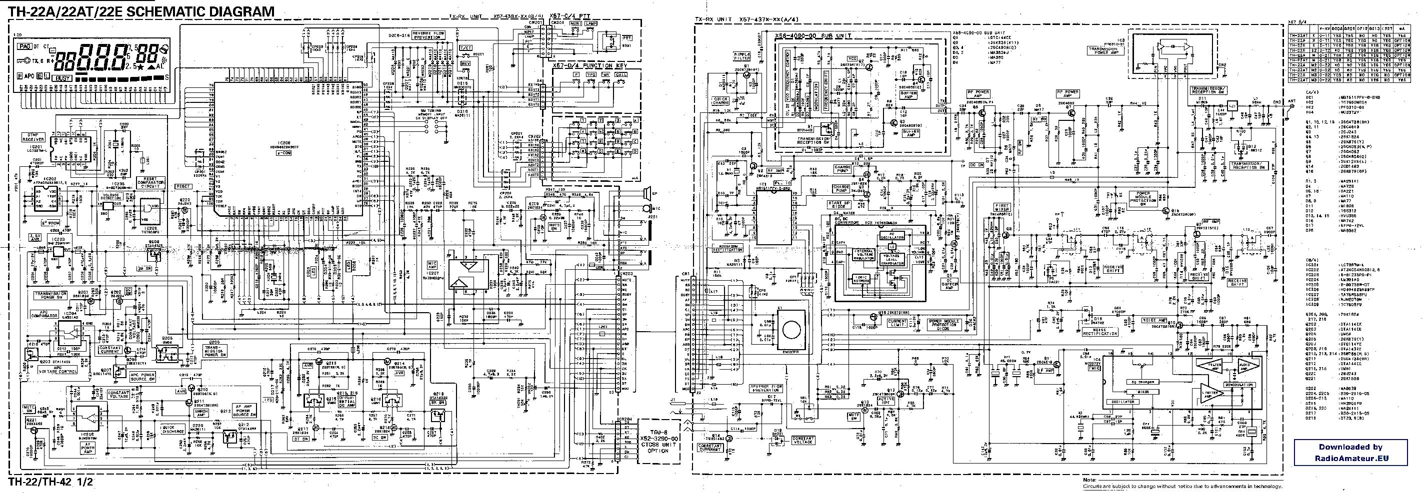 free ebook from electronics repair pdf