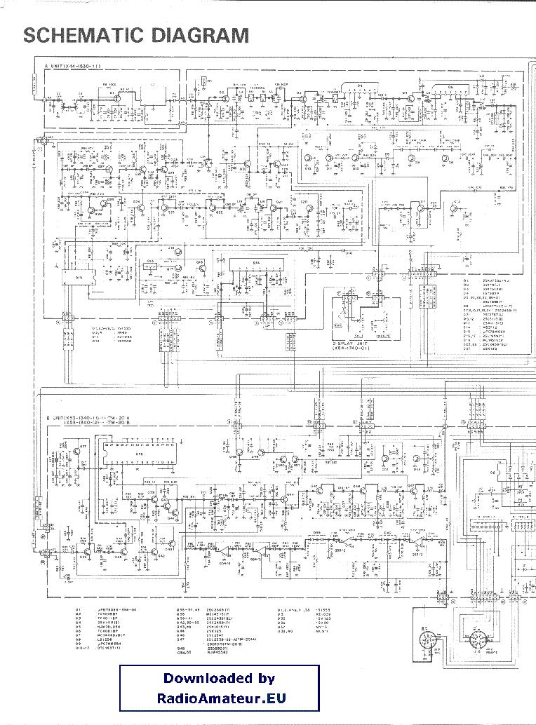 kenwood excelon kdc x494 wiring diagram kenwood excelon Kenwood KDC X Kenwood KDC Wiring Harness Diagram
