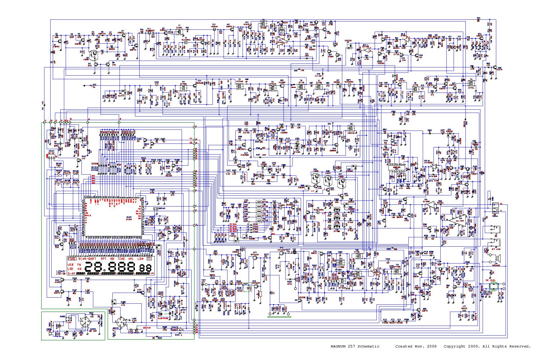 manual jopix beta