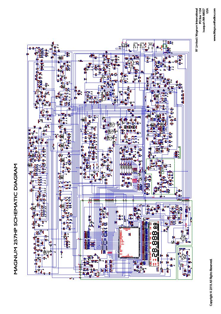 problem solving diagram, flow diagram, process diagram, carm diagram, electric current diagram, block diagram, isometric diagram, yed graph diagram, cutaway diagram, system diagram, critical mass diagram, line diagram, wiring diagram, schema diagram, sequence diagram, circuit diagram, exploded view diagram, concept diagram, network diagram, on magnum schematic diagram