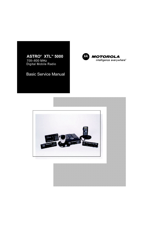 motorola_astro_xtl 5000_sm.pdf_1 motorola astro xtl 5000 sm service manual download, schematics motorola xtl 5000 wiring diagram at eliteediting.co