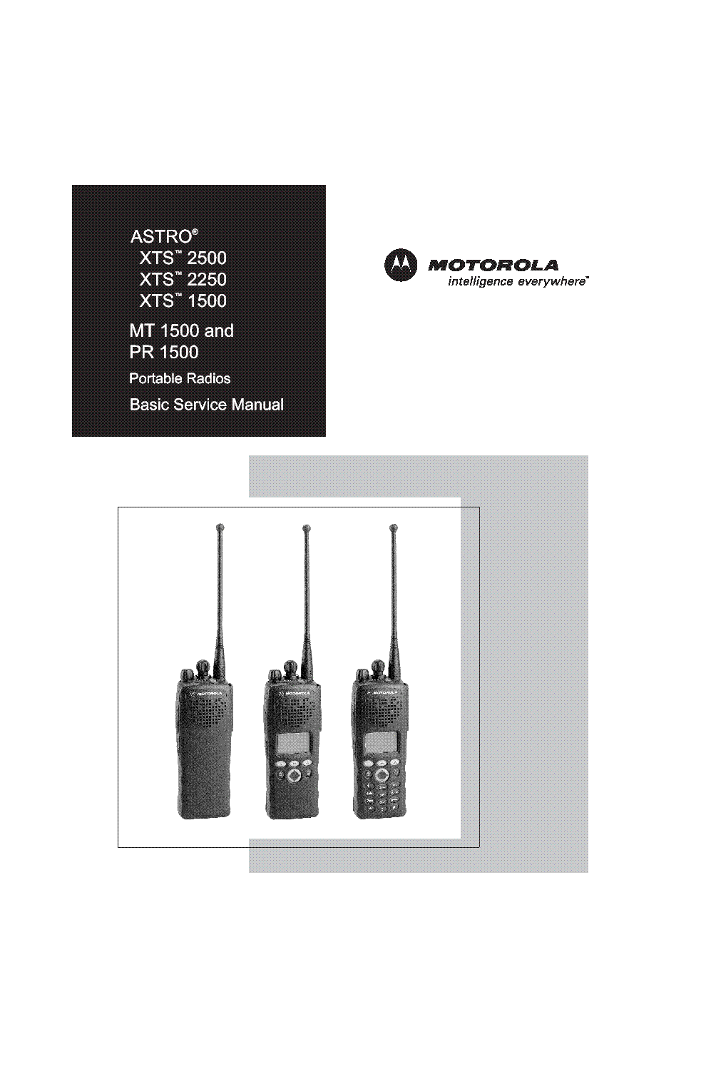 Motorola Mt1000 Service Manual Life With Machine Diy Turbo Timer Installation For Perodua Kancil Array Ht1000mt2000mts2000mtx Download Rh Elektrotanya Com