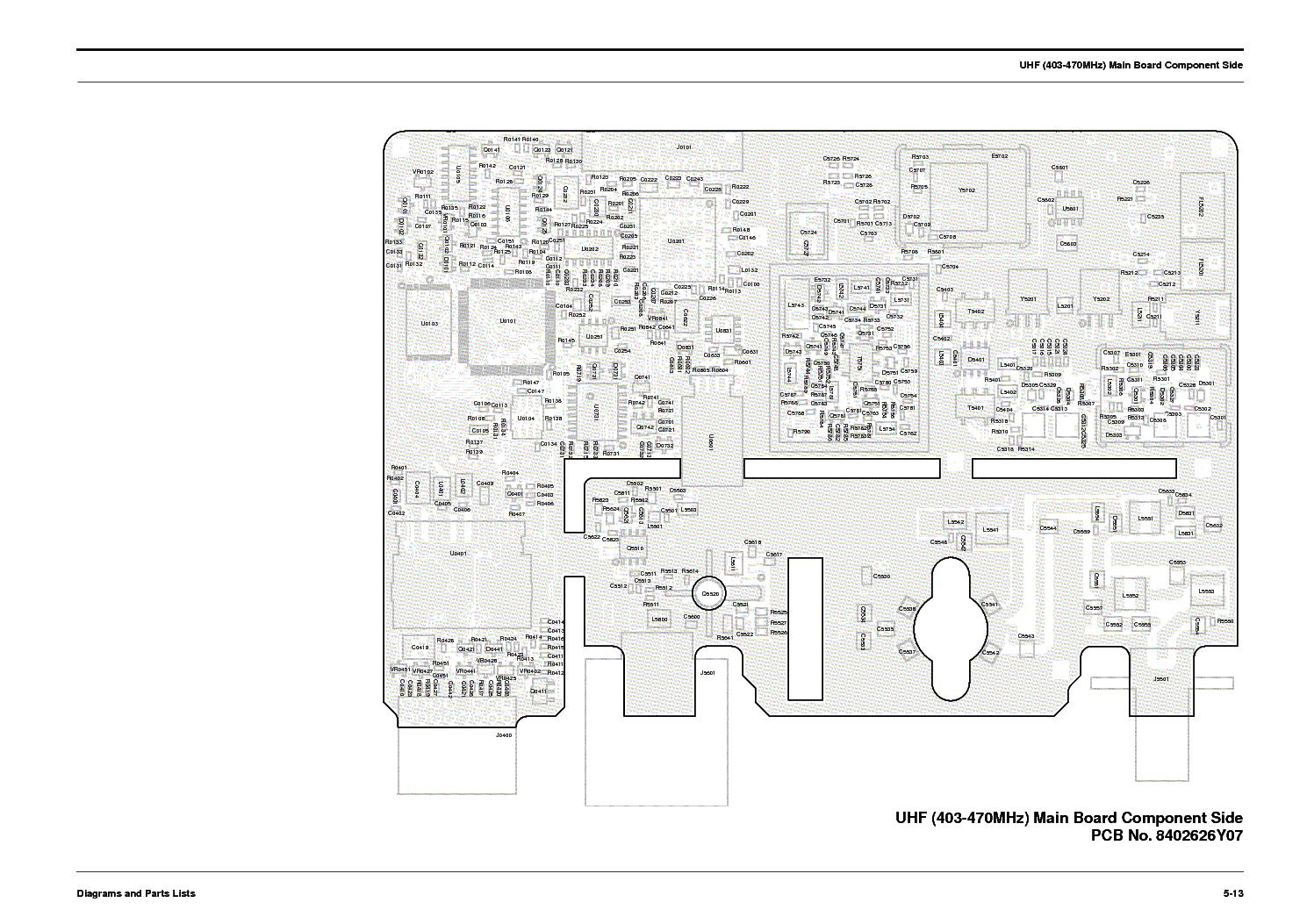 motorola droid manual pdf download