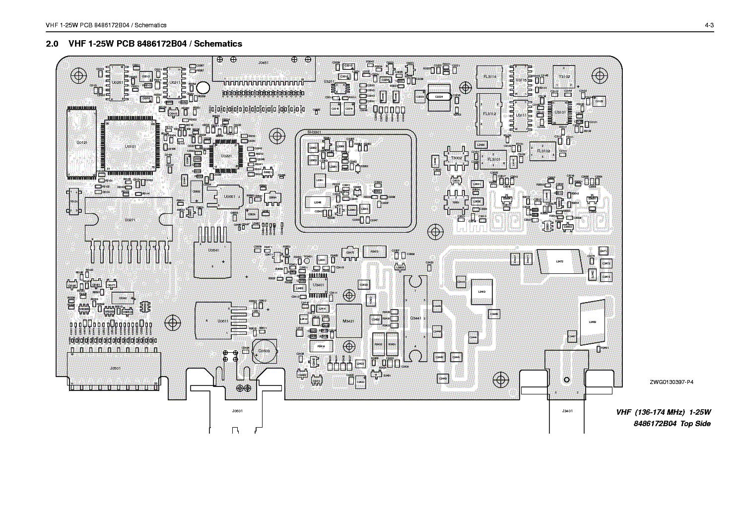 Motorola Cp150 Manual Cm300 Wiring Diagram Array Cp200 Detailed Sm Service Download Schematics Rh Elektrotanya Com