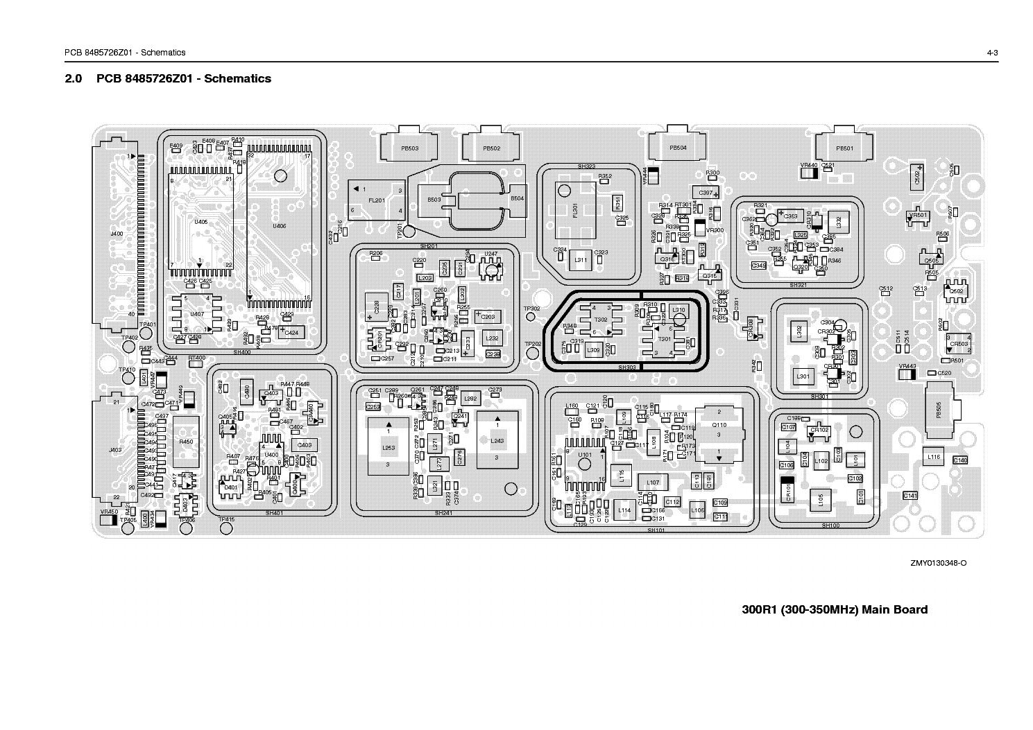 Gp2000 Motorola manual