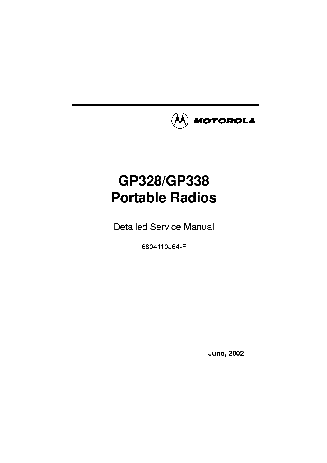 gp328 user manual browse manual guides u2022 rh trufflefries co Big Easy Instruction Manual Manuals in PDF