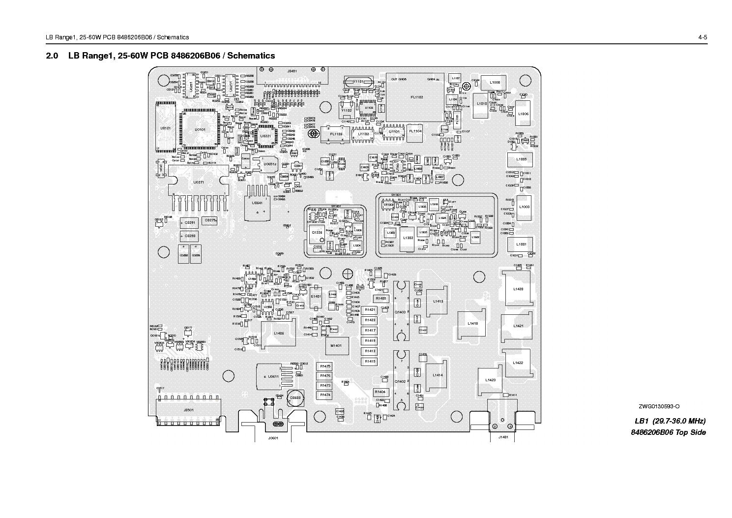 Motorola Mt1000 Service Manual Cm300 Wiring Diagram Array Mt 1000 U2013 Manuals Library For Free Rh 4free Articles Com