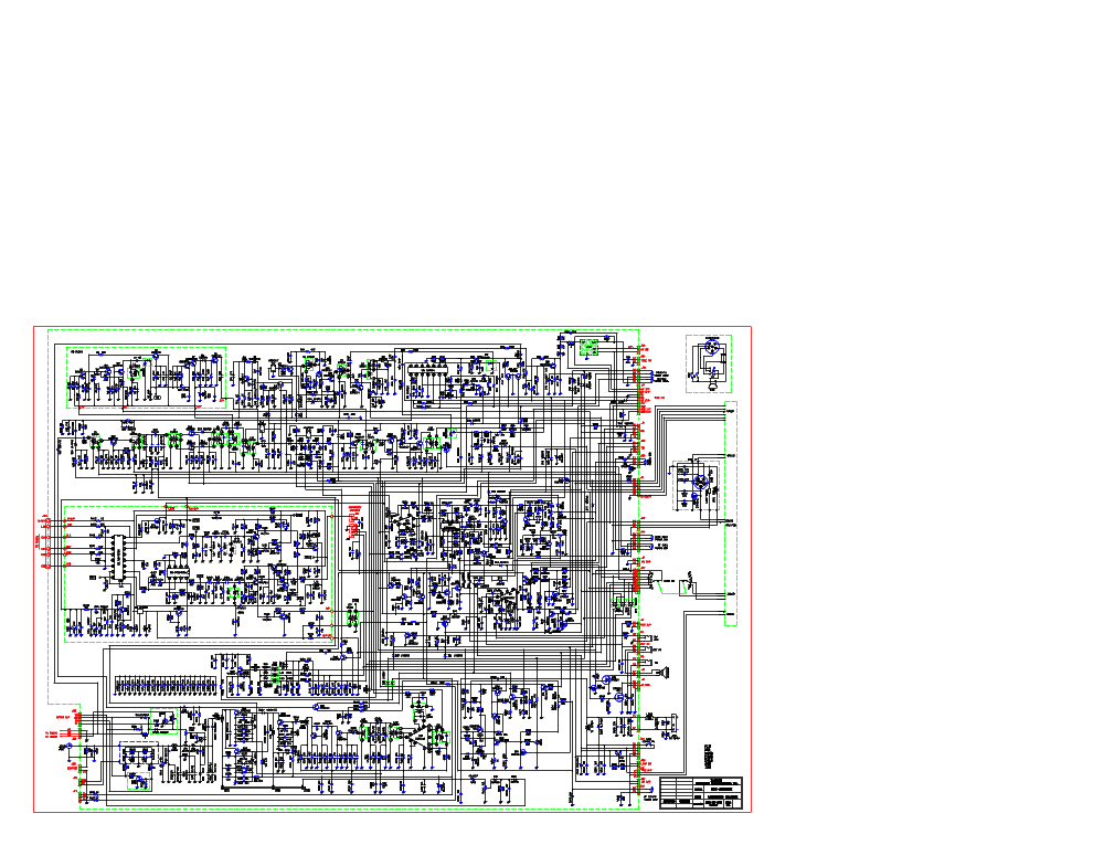 ranger rci 2950 schematic ranger free engine image for user manual