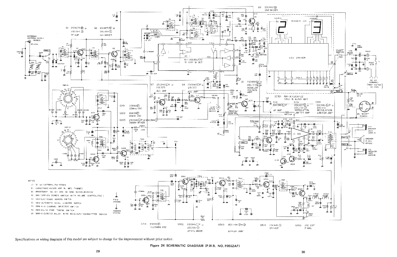 Iring Diagrams Sch Schematic Diagram Uk Entertainment News Audio Circuit Databasecircuit Schematics And Projects