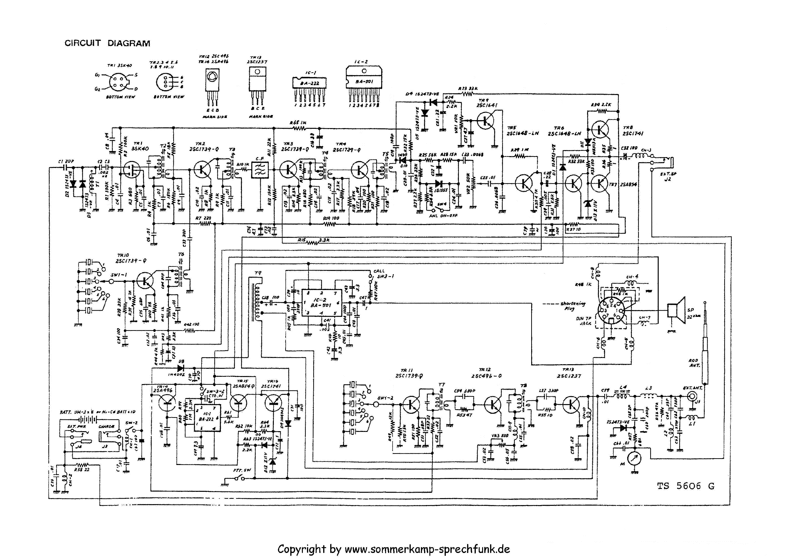 Maxresdefault in addition Cdi together with D Xc Polaris Indy besides Sommerk  Ts G Ch W Cb Transceiver Sch Pdf together with Page. on 1994 polaris indy 500 efi wiring diagram