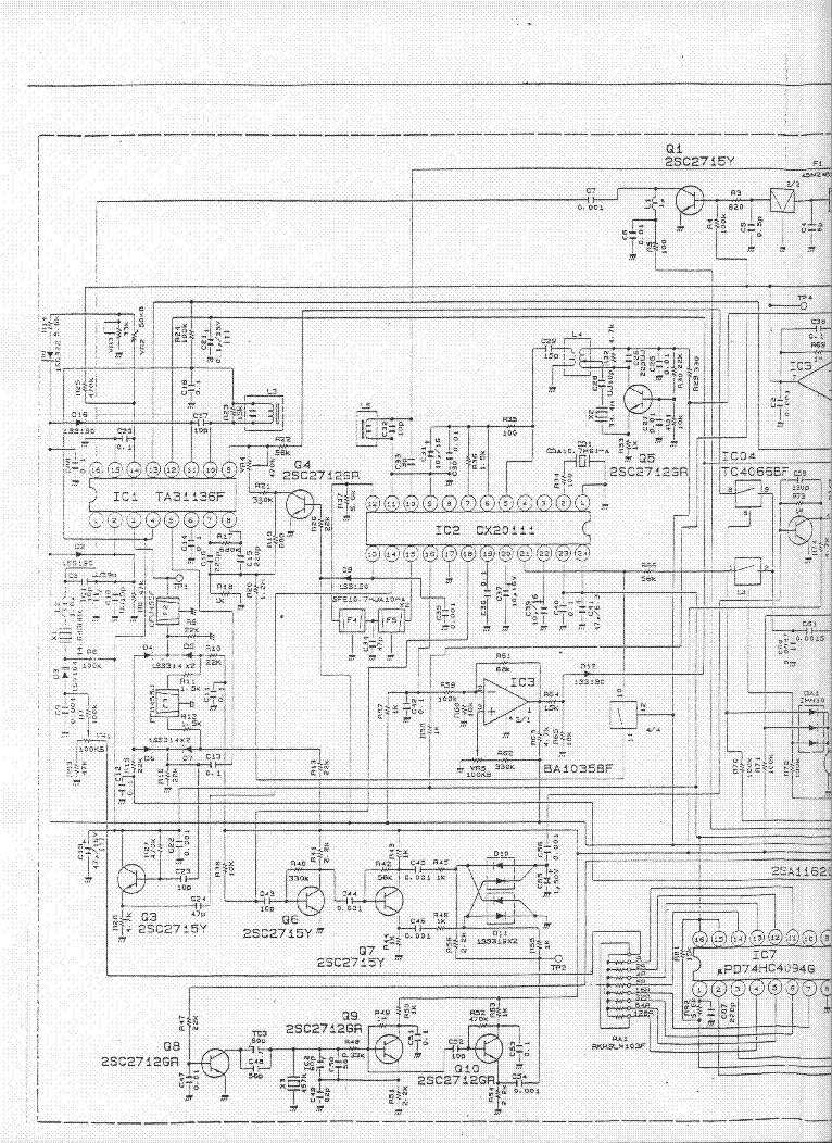 stabo xr100 yupiteru mvt 7100 service manual download. Black Bedroom Furniture Sets. Home Design Ideas