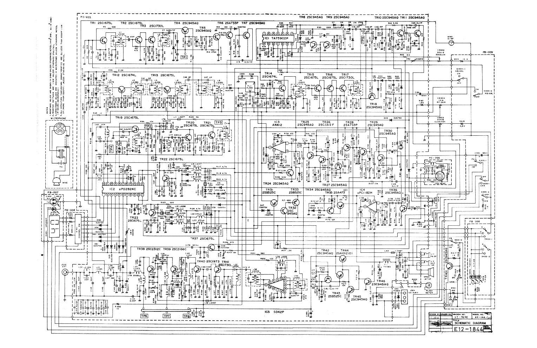 Uniden Dect 6.0 Manual Pdf