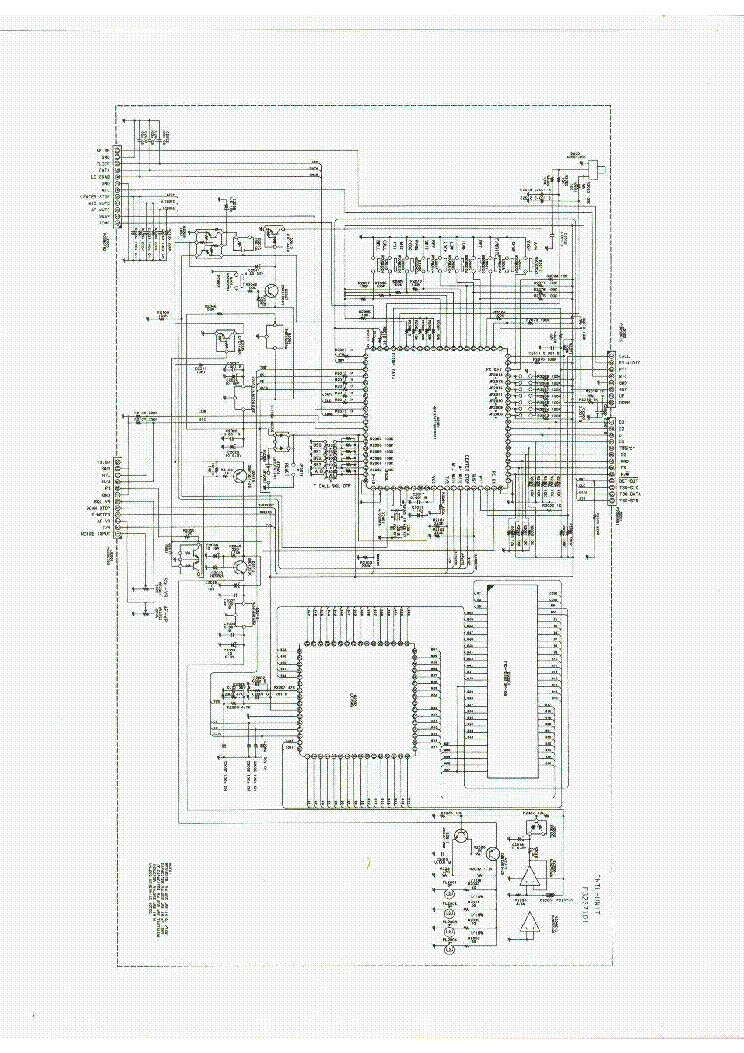 yaesu 6 pin power plug wiring diagram 6 pin to usb