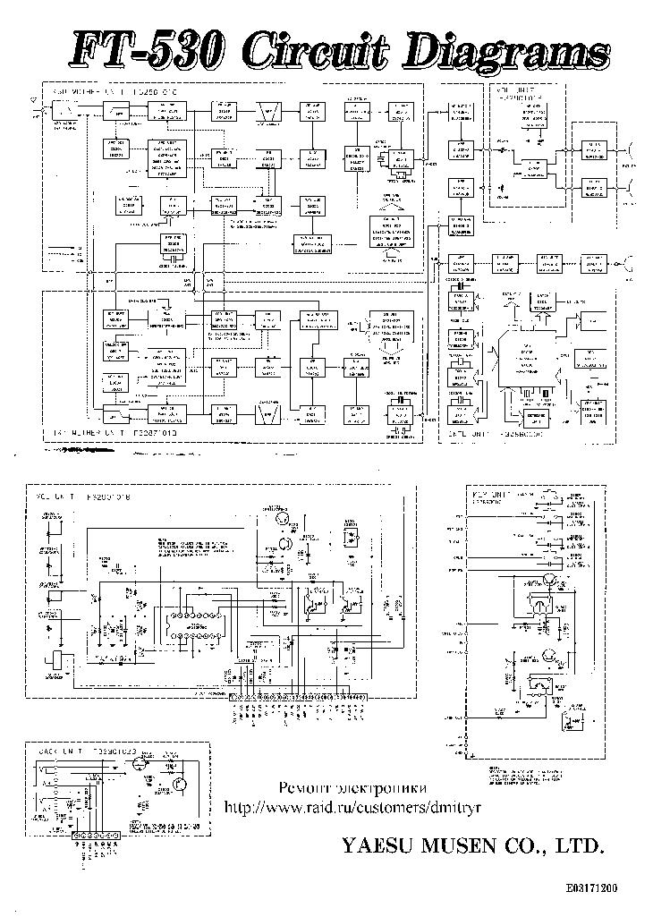 manual wiring diagram bosch dishwasher