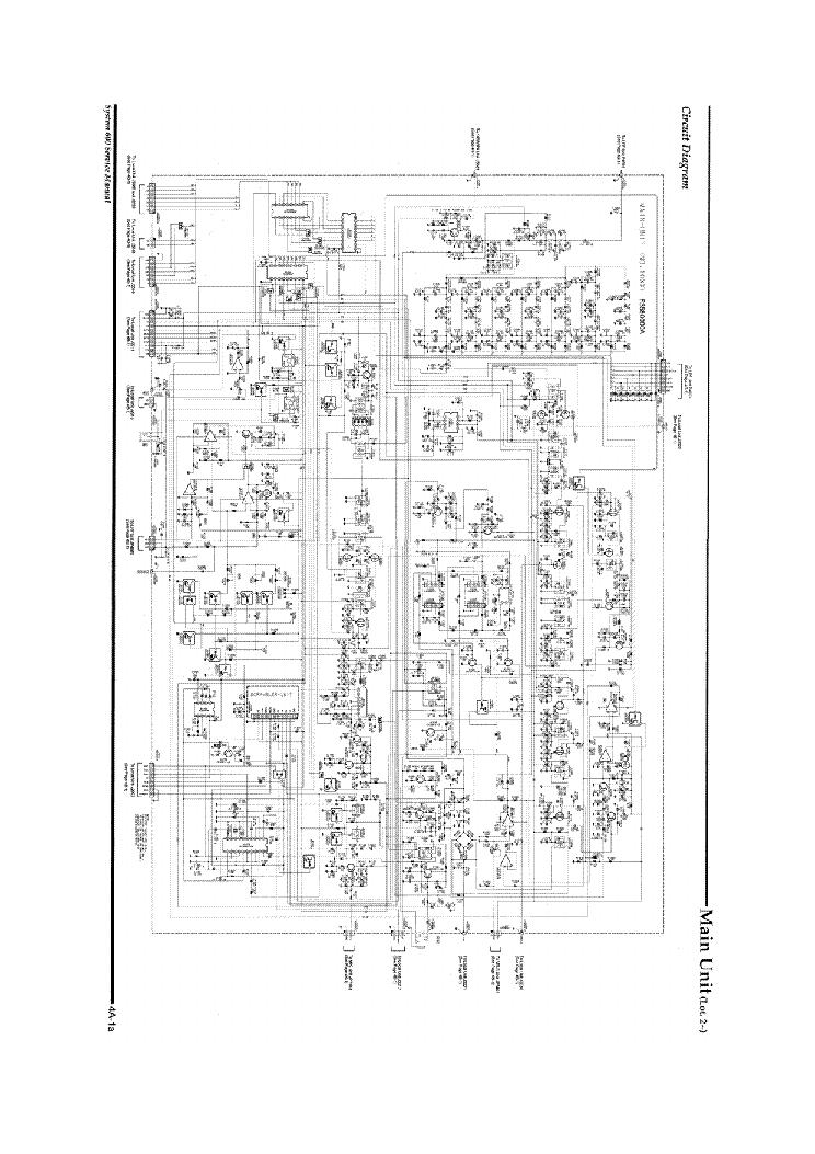 yaesu ft 600 service manual download schematics eeprom repair rh elektrotanya com 600 FT Tall service manual yaesu ft 600