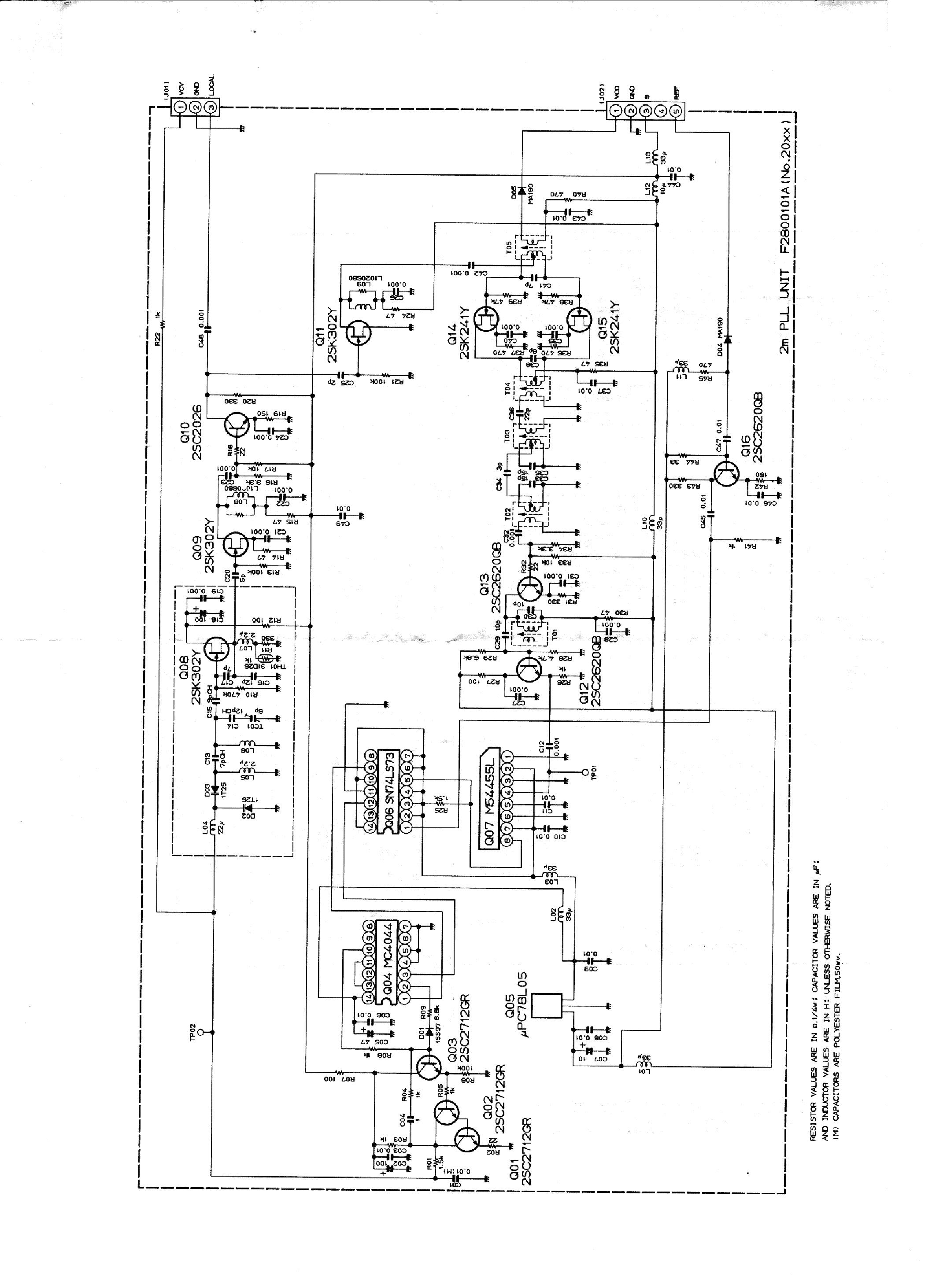 2005 echo repair manual torrent