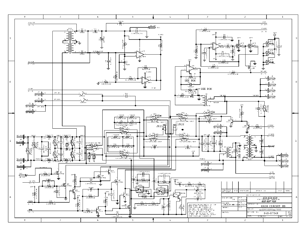 Iphone 4 Circuit Diagram