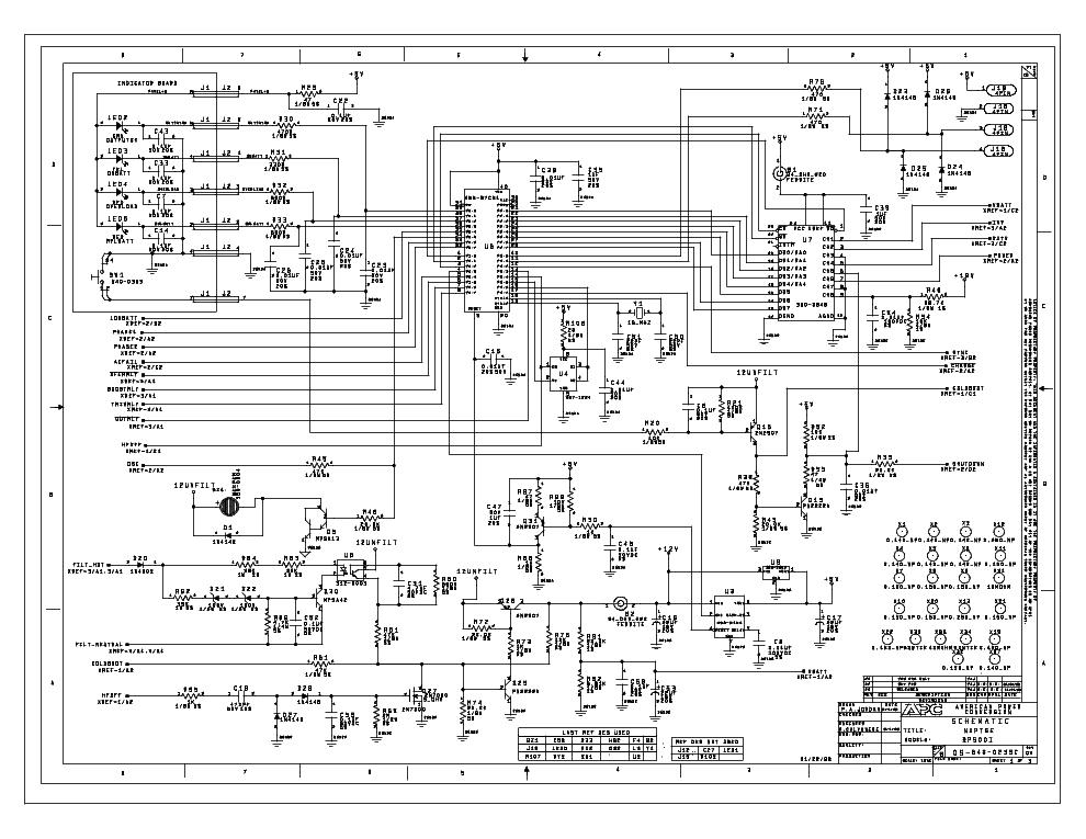 Viewtopic also Porsche 944 Fuel Gauge additionally Duesenberg Wiring Diagram besides Rivprogres in addition Vw Dune Buggy Wiring Kit. on meyers manx wiring diagram