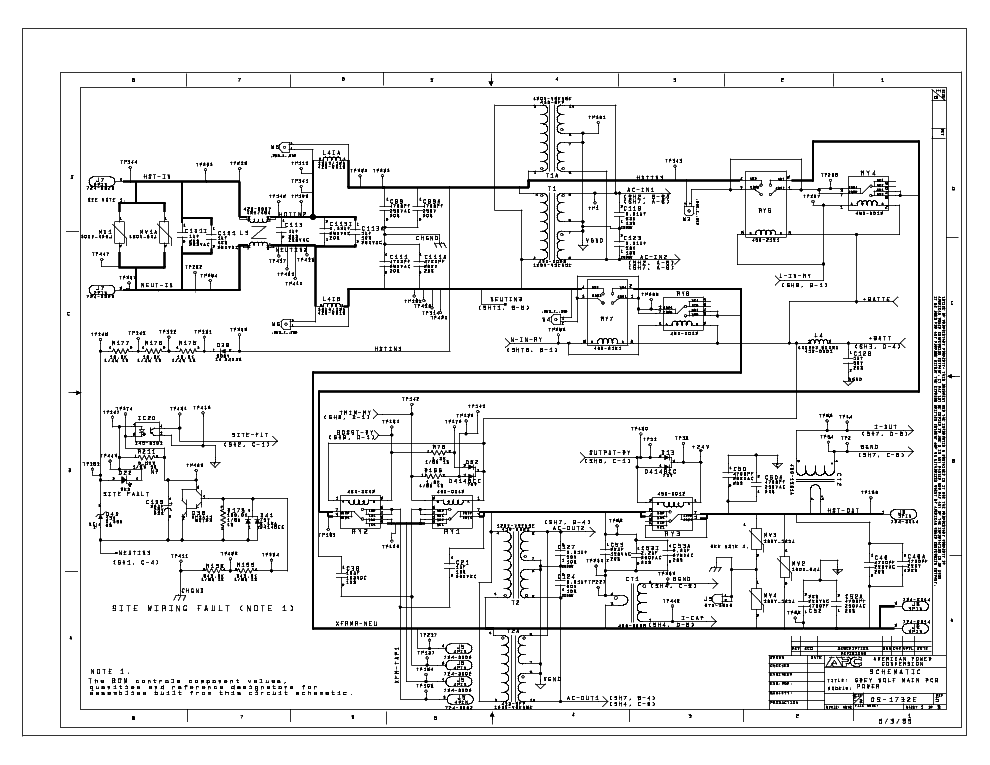 apc smart ups 700 circuit diagram - circuit and schematics diagram, Wiring diagram