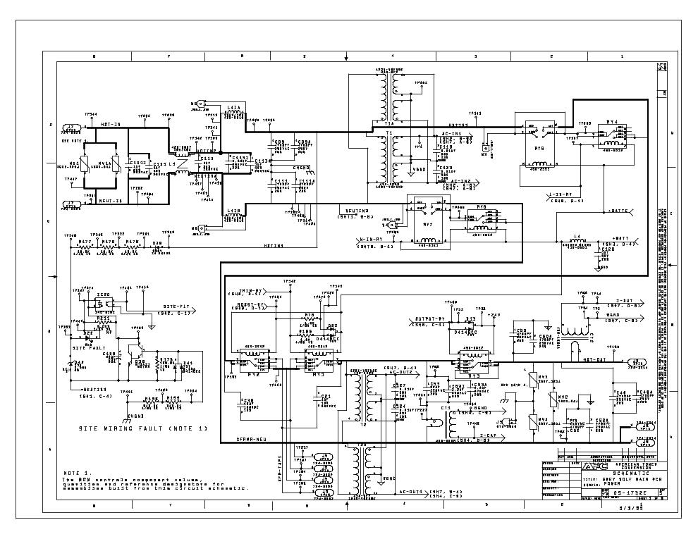Apc Smart-ups 600 Инструкция - фото 4