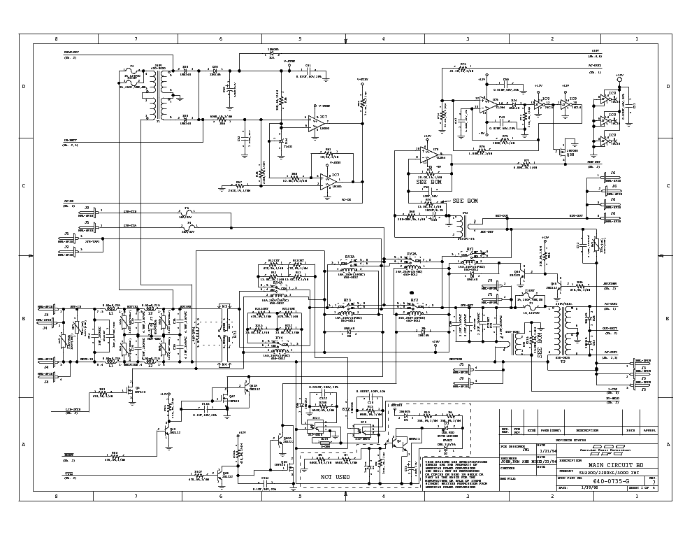 Download on apc wiring diagram
