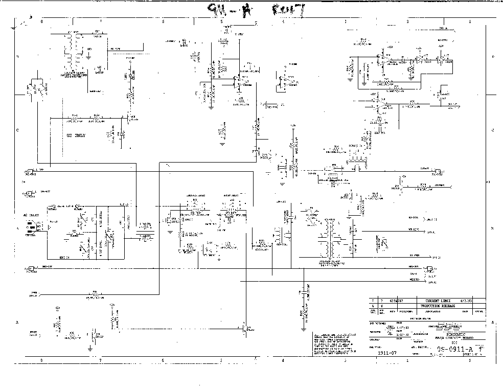 Apc ups schematic diagram diy enthusiasts wiring diagrams apc smart ups 600 chassis 640 0911 a service manual download rh elektrotanya com apc ups 650 circuit diagram apc smart ups 1000 schematic diagram ccuart Image collections