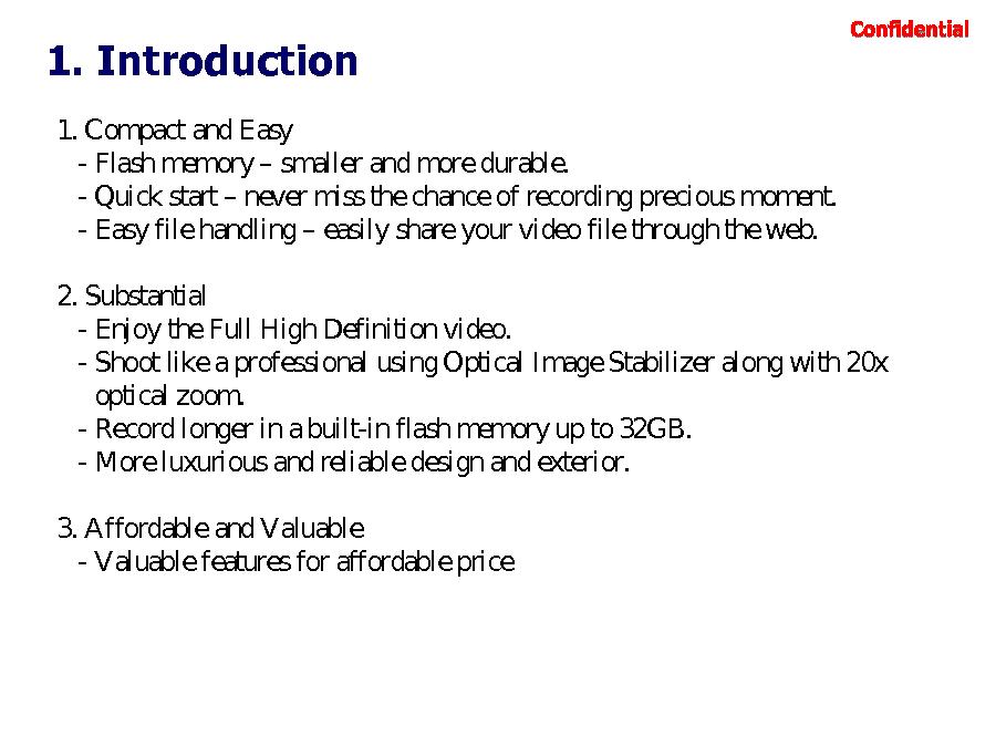 nx training manual