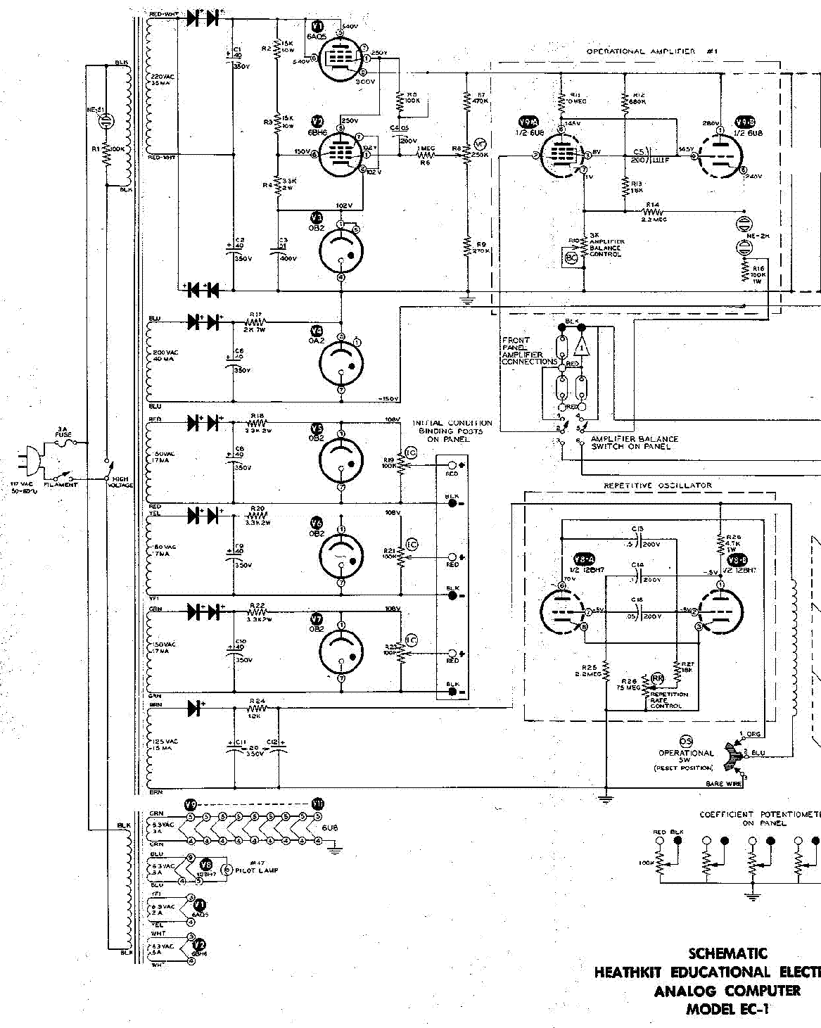 Computer Schematic Wiring Diagram Electrical Desktop Pc Smart Diagrams U2022 Chevy Alternator