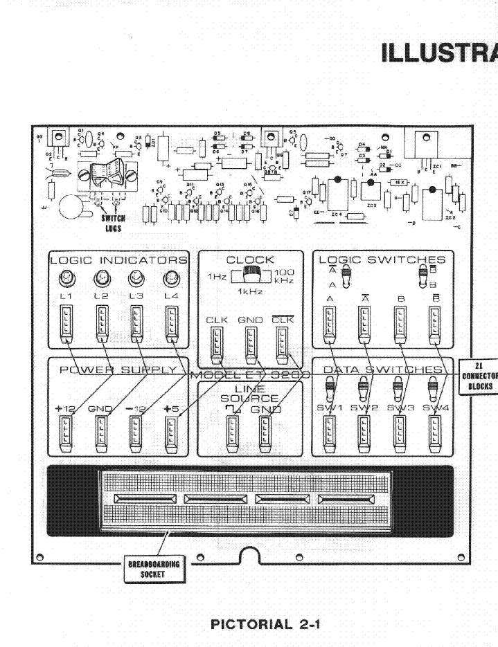 Heathkit Dx 20 Manual